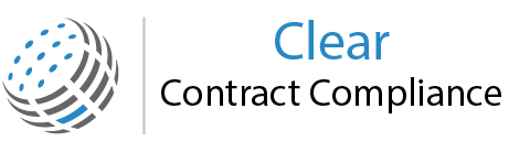 Contract Compliance Audit in 2019: Ensuring Your Contractual
